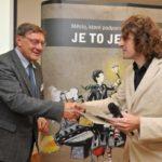 2011. Písek Město pro byznys Krajské setkání 2011